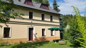 Holiday home 1701172 for 8 persons in Krasno