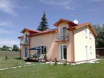 Holiday home 1701173 for 8 persons in Drmoul