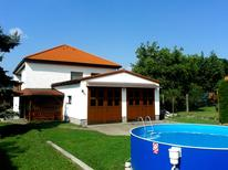 Holiday home 1701178 for 8 persons in Kremze