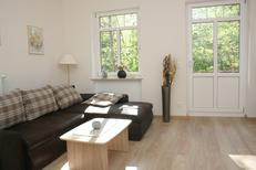 Holiday apartment 1701191 for 2 persons in Alf