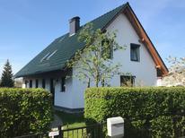 Casa de vacaciones 1701206 para 4 personas en Bansin