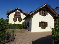 Studio 1701216 for 3 persons in Bayerisch Gmain