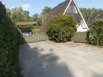 Holiday home 1701247 for 5 persons in Burhave