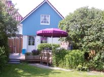 Holiday home 1701251 for 4 persons in Burhave