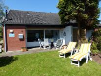Holiday home 1701258 for 4 persons in Burhave