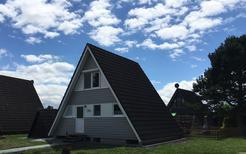 Maison de vacances 1701270 pour 6 personnes , Fedderwardersiel