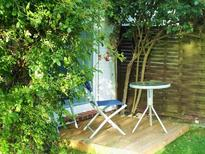 Holiday apartment 1701338 for 2 persons in Garding