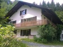 Holiday home 1701357 for 19 persons in Wilhelmsthal