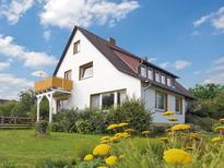 Holiday apartment 1701364 for 4 persons in Hessisch Oldendorf
