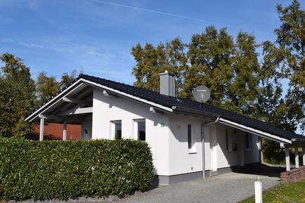 Gemütliches Ferienhaus : Region Nordseeküste Deutschland für 4 Personen