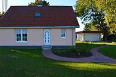 Ferienhaus 1701382 für 4 Personen in Karnin