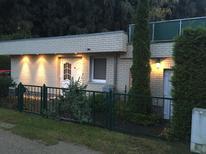 Ferienhaus 1701405 für 3 Personen in Loissin