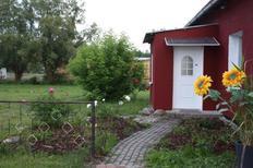 Dom wakacyjny 1701426 dla 9 osób w Neuendorf