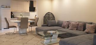 Rekreační byt 1701446 pro 7 osob v Bad Kissingen