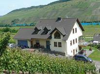Holiday apartment 1701473 for 4 persons in Pölich