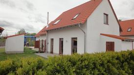 Ferienhaus 1701480 für 7 Personen in Rechlin