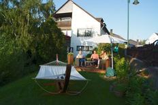 Appartement de vacances 1701539 pour 6 personnes , Enkirch