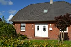Holiday home 1701559 for 5 persons in Tönning