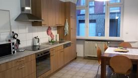 Holiday apartment 1701618 for 4 persons in Zell