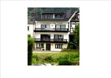 Holiday apartment 1701624 for 3 persons in Rech