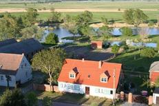 Holiday apartment 1701631 for 4 persons in Schollene-Molkenberg