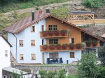 Holiday apartment 1701638 for 4 persons in Breitenbrunn