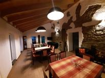 Holiday home 1701652 for 22 persons in Zweifelscheid