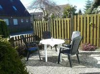 Holiday home 1701679 for 4 persons in Dornumersiel