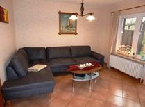 Holiday apartment 1701680 for 6 persons in Dornumersiel