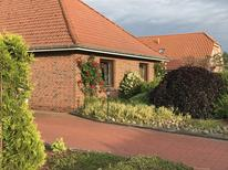Holiday home 1701706 for 4 persons in Hage