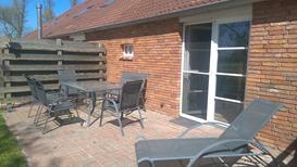 Holiday apartment 1701716 for 5 persons in Upleward