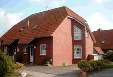 Holiday home 1701723 for 4 persons in Neßmersiel
