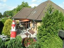 Holiday apartment 1701739 for 4 persons in Osteel