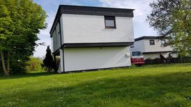 Holiday home 1701764 for 5 persons in Großenbrode