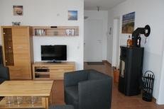 Holiday apartment 1701767 for 4 persons in Großenbrode