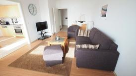 Holiday apartment 1701768 for 4 persons in Großenbrode