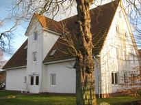 Holiday apartment 1701786 for 5 persons in Ostseebad Boltenhagen