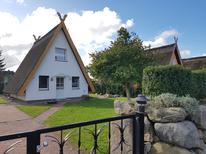 Holiday home 1701790 for 3 persons in Börgerende-Rethwisch