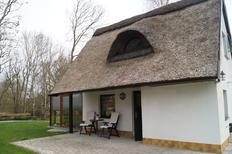 Holiday home 1701793 for 3 persons in Brodhagen