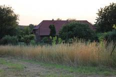 Ferienwohnung 1701807 für 4 Personen in Käselow
