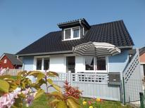 Holiday home 1701869 for 4 persons in Zierow
