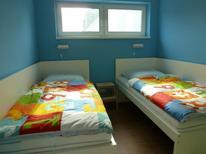 Ferienhaus 1701872 für 4 Personen in Zierow