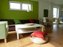 Rekreační dům 1701877 pro 4 osoby v Zierow