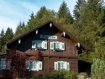 Rekreační byt 1701902 pro 3 osoby v Böbrach