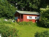 Maison de vacances 1701920 pour 2 personnes , Freyung