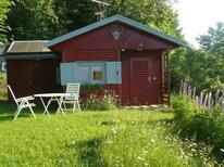 Vakantiehuis 1701920 voor 2 personen in Freyung
