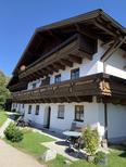 Appartement 1701923 voor 4 personen in Hauzenberg-Raßreuth