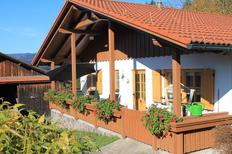 Holiday home 1702005 for 4 persons in Zwiesel