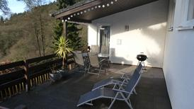Holiday home 1702063 for 4 persons in Biersdorf am See
