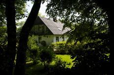 Appartement 1702092 voor 5 personen in Dorumer Neufeld